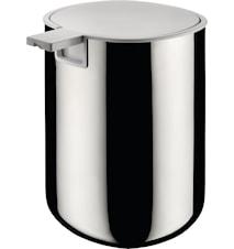 Brillo Pumpflaska för Flytandetvål 11,5x9,5 cm