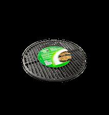 Grillgaller Gjutjärn för Mini Grill