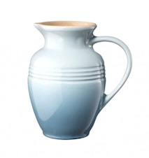 Kanna 1,1 liter Coastal Blue