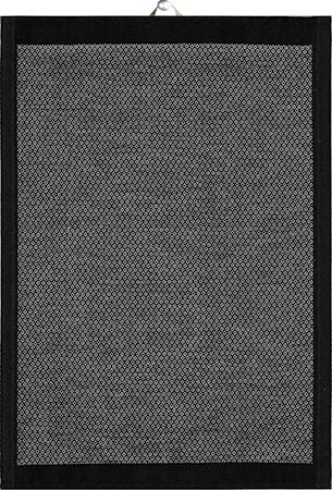Ekelund EVELINA HANDDUK -99 Käsipyyhe 35X50 CM