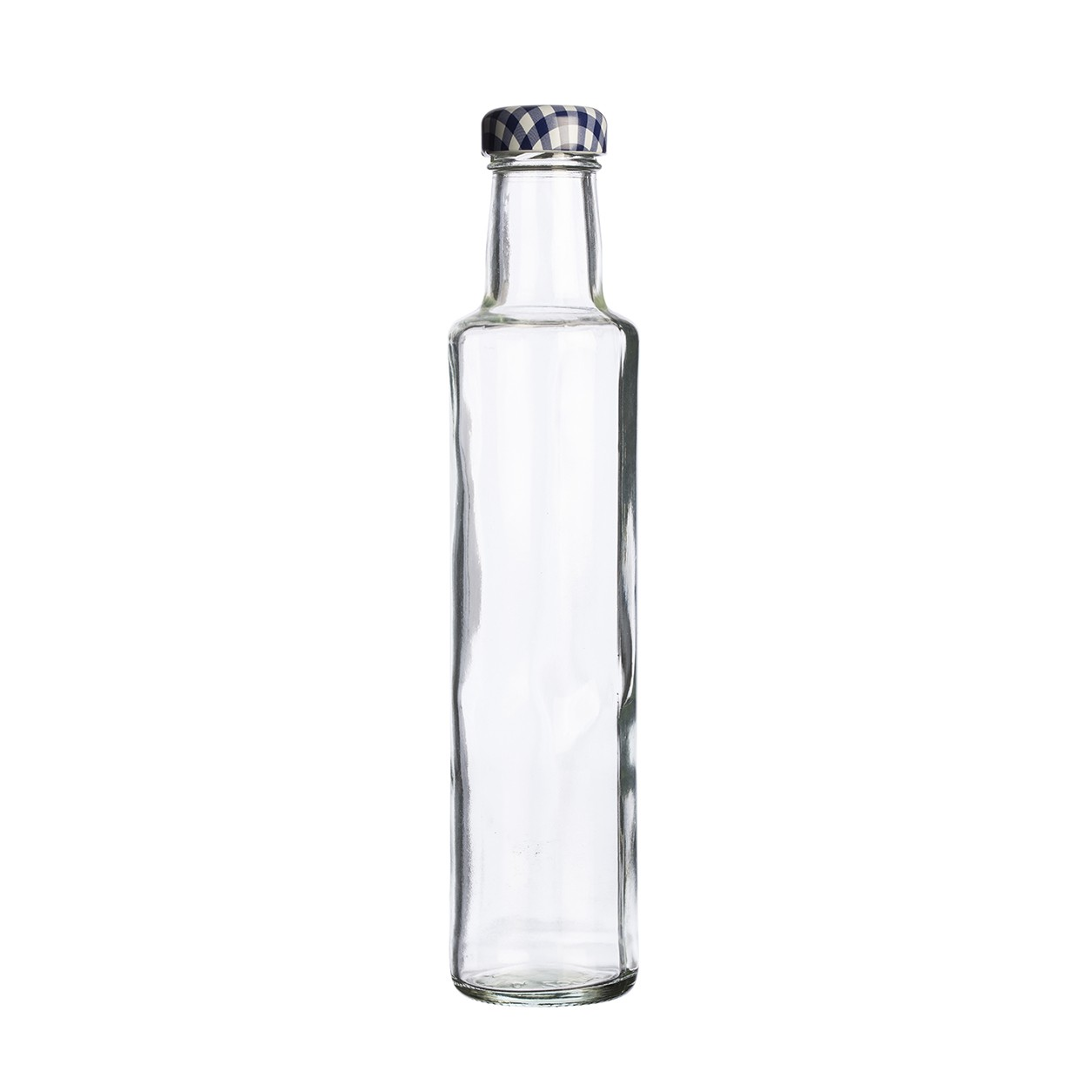 Flaska Dressing 25 cl