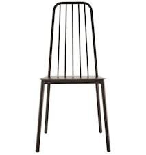 Tacker stol
