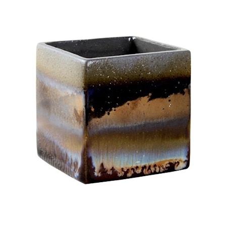 Cult Design Kuutio Mineral Kulho