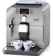 Espressomaskin Brera