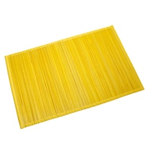 Essent. Bamboo Bordstablett Citron