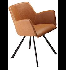Vibe stol