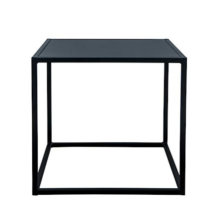 Bild av Domo design Domo square soffbord S