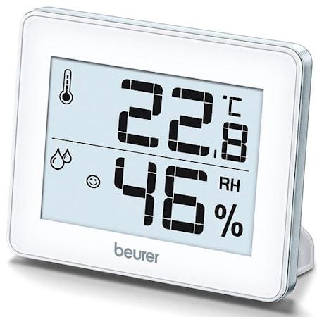 termometer standard finns på PricePi.com. i Belysning 8a723d365a118