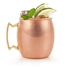 Admiral Moscow Mule