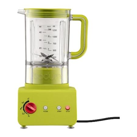 Bistro Blender 1,25 liter