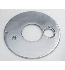 Alto Lock Rostfritt stål 24 cm