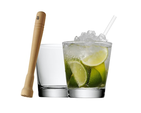 Clever & More Caipirinha-set