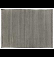 Lif matta – Grey