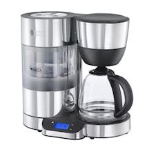 Clarity Kaffebryggare