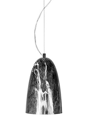 Bild av Globen Lighting Pendel Mini Marriot Svart