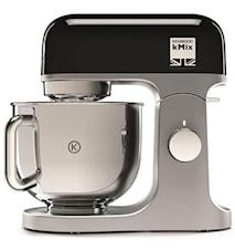 Kenwood KMX750BK Køkkenmaskine