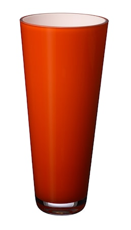 Bild av Villeroy & Boch Verso Vas Orange S