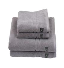PREMIUM TERRY TOWEL 50X70