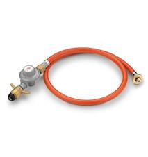 Weber® Konverteringskit till gasolflaskor på 5 och 10 kg