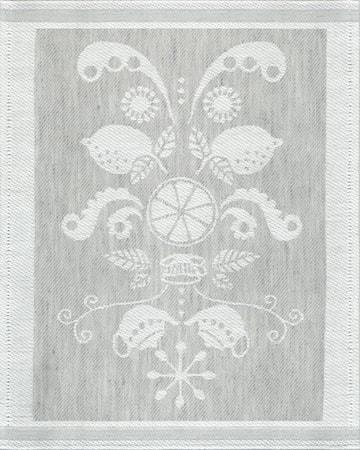 Ekelund TINAS KURBITS -29 Tiskiriepu 35X28 CM