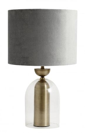 Lampskärm Velvet