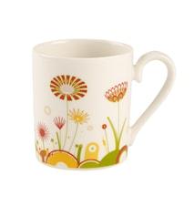 Little Gallery Mugs Mugg 0,25l Sunrise