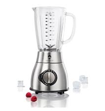 Blender BLB-1400 1,8 liter