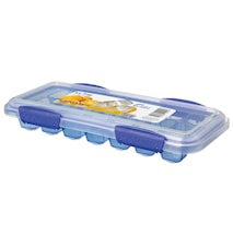 Klip it Large Ice Cube Tray