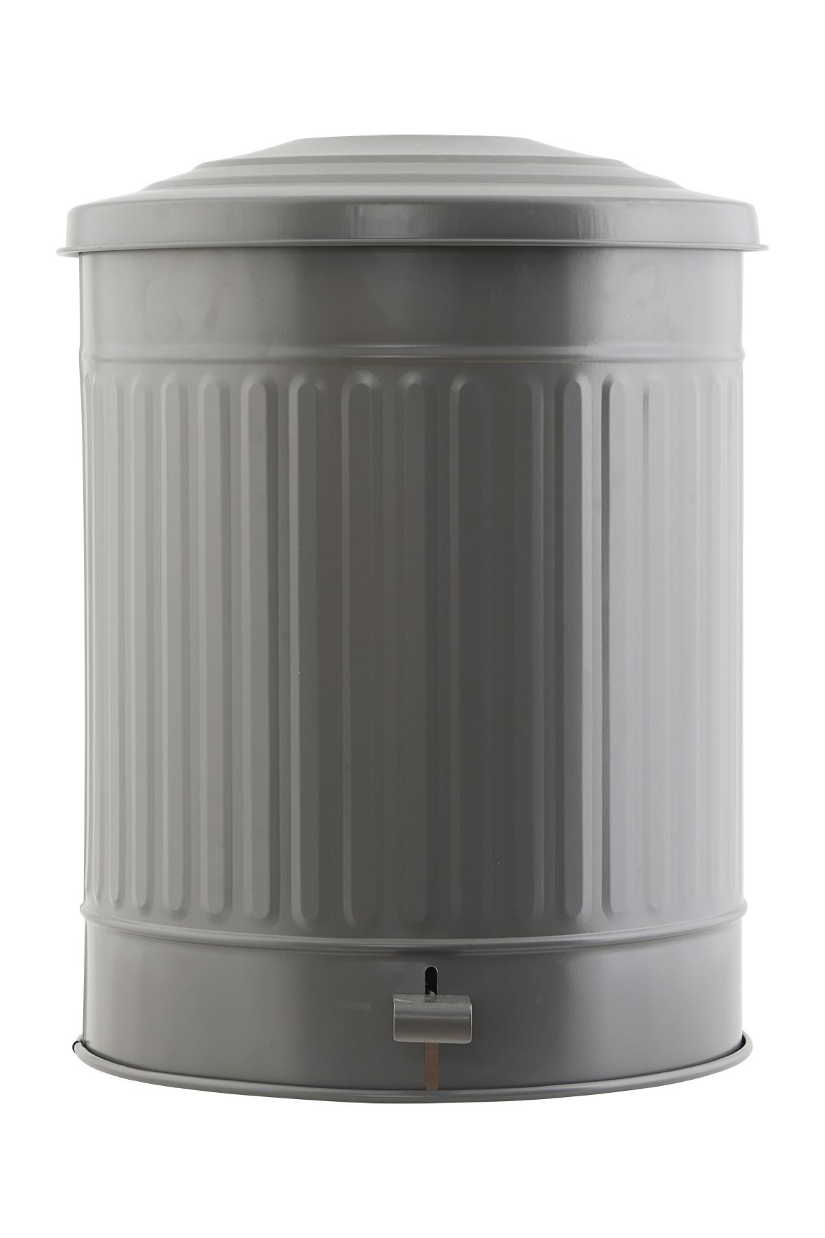 Papperskorg 49 liter