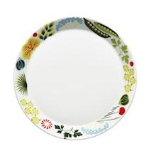 Kulinara Tallerken 23 cm