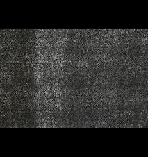 Baugi matta – Grey/dark beige