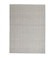 Tanne matta – White/grey