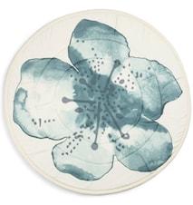 Lekmatta - Embedding Bloom Pe.