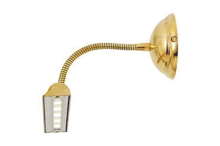 Bild av Mullan Lighting Cork vägglampa