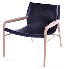 Rama chair fåtölj