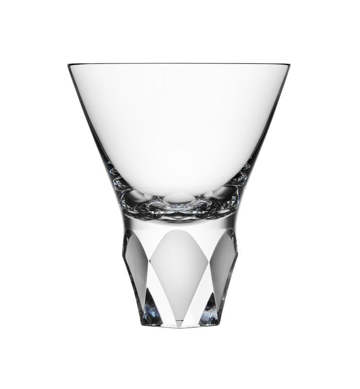 Carat Cocktail 30Cl (20Cl)
