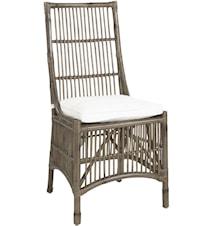 Dyna till Colombus stol - Natur