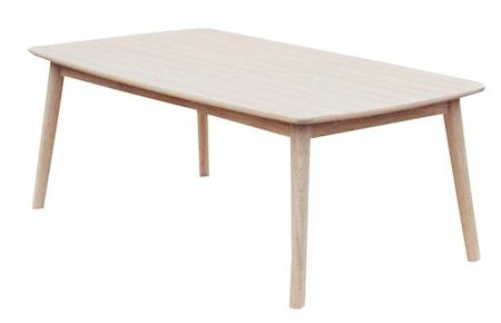 Bild av CASØ Furniture CASØ 120 soffbord