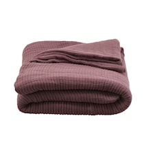 Sängöverkast Lia 260x260 cm
