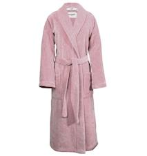 Torekov badrock dam lång – Dusty pink