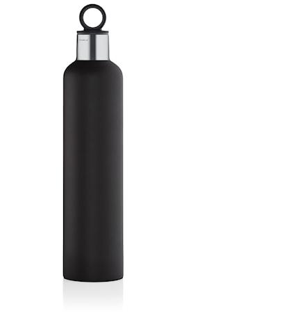 Pure Taste Flaska Isolerad Antracit 750 ml