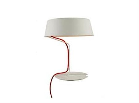 Bild av Texa Design Bologna bordslampa