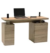 Cuuba libre skrivbord – Large