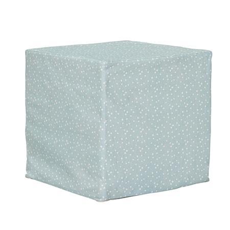 Lekkudde Box