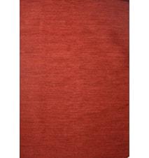 Eden matta – Röd