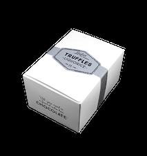 Tryfler - Liquorice