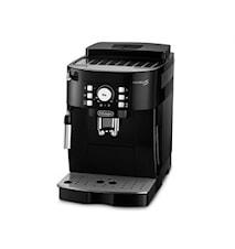 Espressokone ECAM 21.117.B Magnifica S