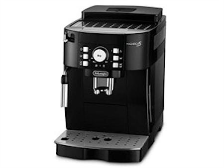 Espressomaskin ECAM 21.117.B Magnifica S