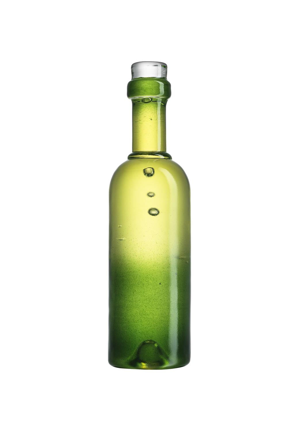 Celebrate Grön Vin 19 cm