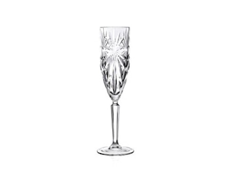 Champagneglas Oasis 16cl 6-pack